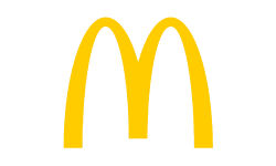 McDonalds-resized.png (1) logo
